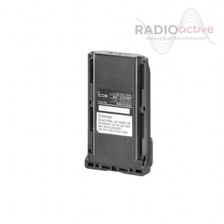 Icom BP-232N Battery